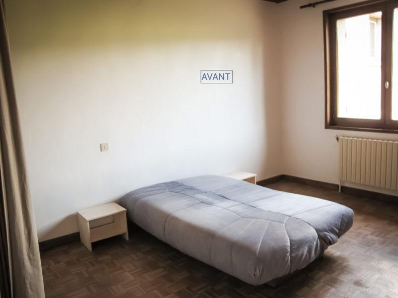 Valoriser son appartement avec Virginie Déco, à Monistrol sur Loire